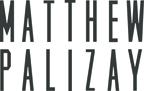 Matthew Palizay