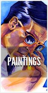 Port_Paint