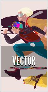 Port_Vector